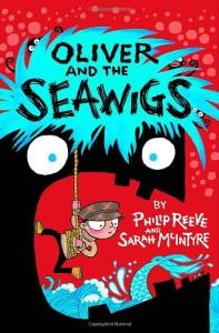 seawigs