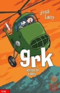 Grk1Turkish